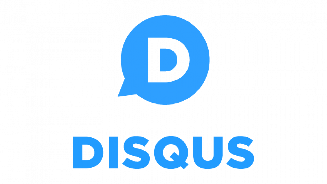 How to install Disqus in your Wordpress 2018 step by step