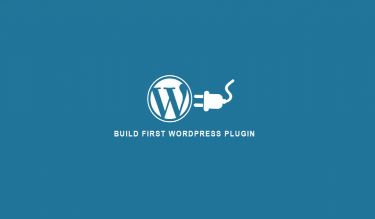 WordPress-is-not-safe-or-that-says-Chrome-how-to-fix-it